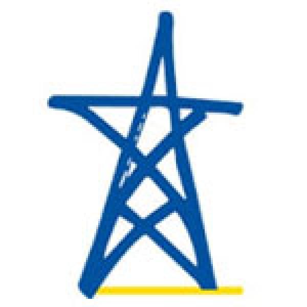 Site web officiel de l'ONEE - Branche Electricit
