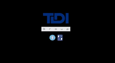 TDI Group