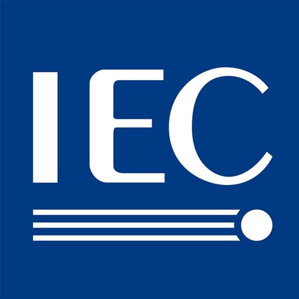 IEC 61109 (2008)