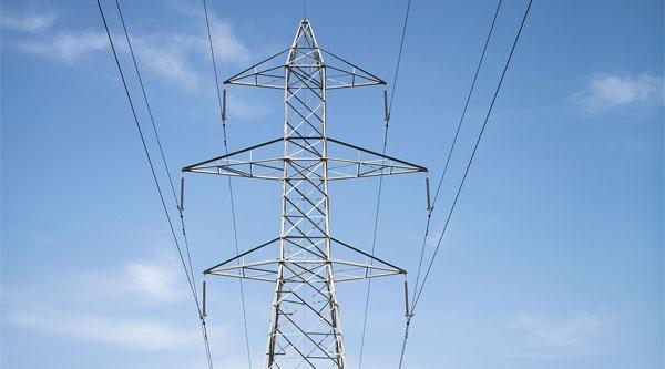 230KV Power Line, Naarivaan -Amol