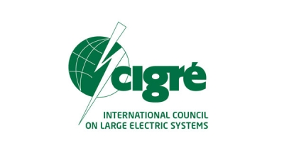 A member of International Council on Large Electric Systems (Cigre Iran)  since March 2017