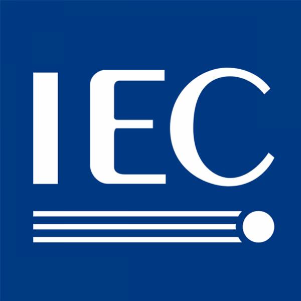 IEC 62896 (2015)