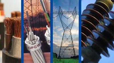 تشکر و قدردانی از بازدیدکنندگان هفدهمین نمایشگاه صنعت برق ایران
